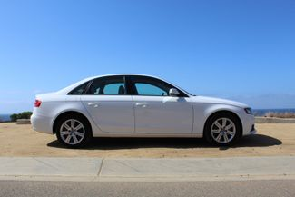 2011 Audi A4 2.0T Premium Encinitas, CA 1