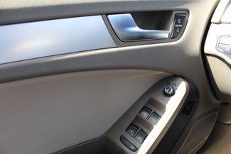 2011 Audi A4 2.0T Premium Encinitas, CA 10