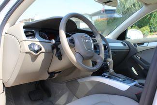 2011 Audi A4 2.0T Premium Encinitas, CA 11