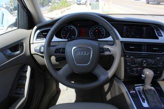 2011 Audi A4 2.0T Premium Encinitas, CA 12