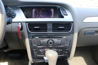 2011 Audi A4 2.0T Premium Encinitas, CA 14
