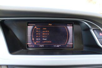 2011 Audi A4 2.0T Premium Encinitas, CA 15