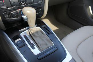 2011 Audi A4 2.0T Premium Encinitas, CA 16