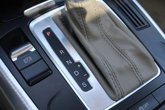 2011 Audi A4 2.0T Premium Encinitas, CA 17