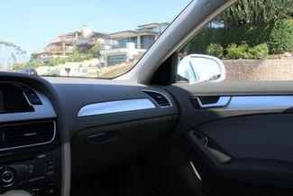 2011 Audi A4 2.0T Premium Encinitas, CA 18