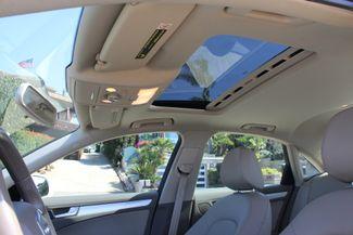 2011 Audi A4 2.0T Premium Encinitas, CA 19