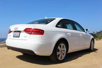 2011 Audi A4 2.0T Premium Encinitas, CA 2
