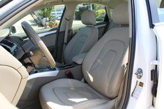 2011 Audi A4 2.0T Premium Encinitas, CA 20