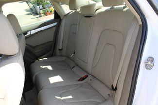 2011 Audi A4 2.0T Premium Encinitas, CA 21