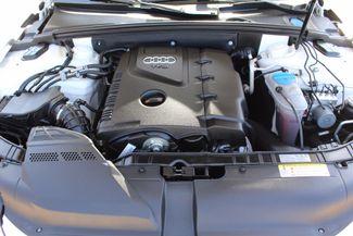 2011 Audi A4 2.0T Premium Encinitas, CA 24