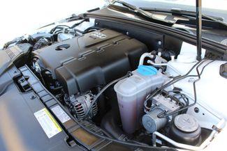 2011 Audi A4 2.0T Premium Encinitas, CA 25