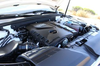 2011 Audi A4 2.0T Premium Encinitas, CA 26
