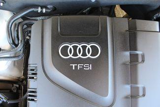 2011 Audi A4 2.0T Premium Encinitas, CA 27