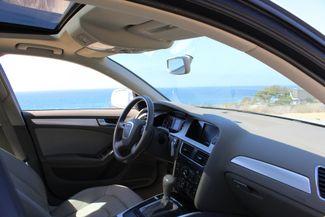 2011 Audi A4 2.0T Premium Encinitas, CA 28