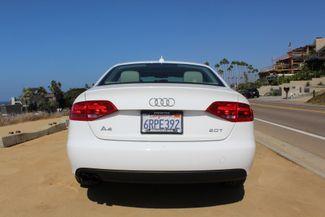 2011 Audi A4 2.0T Premium Encinitas, CA 3