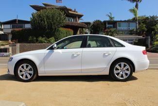 2011 Audi A4 2.0T Premium Encinitas, CA 5