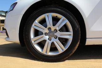 2011 Audi A4 2.0T Premium Encinitas, CA 8