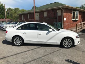 2011 Audi A4 2.0T Premium Plus Knoxville , Tennessee 1