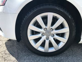 2011 Audi A4 2.0T Premium Plus Knoxville , Tennessee 11
