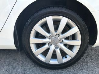 2011 Audi A4 2.0T Premium Plus Knoxville , Tennessee 34
