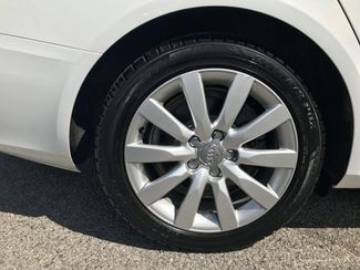 2011 Audi A4 2.0T Premium Plus Knoxville , Tennessee 44