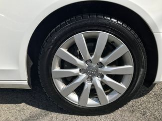 2011 Audi A4 2.0T Premium Plus Knoxville , Tennessee 70