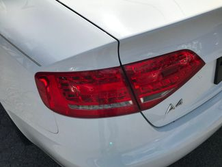 2011 Audi A4 2.0T Premium Plus Knoxville , Tennessee 39