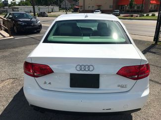 2011 Audi A4 2.0T Premium Plus Knoxville , Tennessee 40