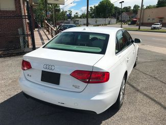 2011 Audi A4 2.0T Premium Plus Knoxville , Tennessee 42