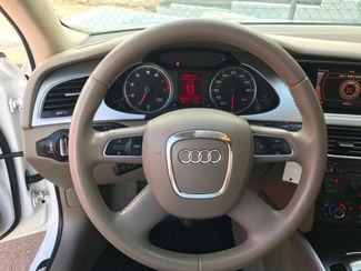2011 Audi A4 2.0T Premium Plus Knoxville , Tennessee 18