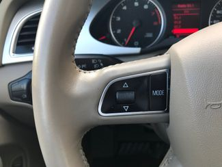 2011 Audi A4 2.0T Premium Plus Knoxville , Tennessee 29