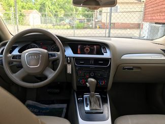2011 Audi A4 2.0T Premium Plus Knoxville , Tennessee 54