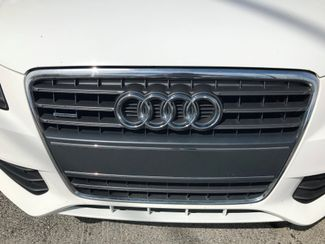 2011 Audi A4 2.0T Premium Plus Knoxville , Tennessee 6