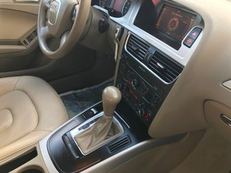 2011 Audi A4 2.0T Premium Plus Knoxville , Tennessee 68