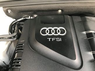2011 Audi A4 2.0T Premium Plus Knoxville , Tennessee 73