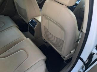 2011 Audi A4 2.0T Premium Plus Knoxville , Tennessee 61