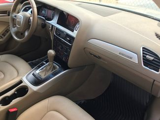 2011 Audi A4 2.0T Premium Plus Knoxville , Tennessee 67