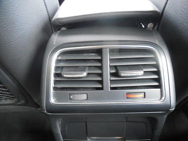 2011 Audi A4 2.0T Premium Plus Leesburg, Virginia 33