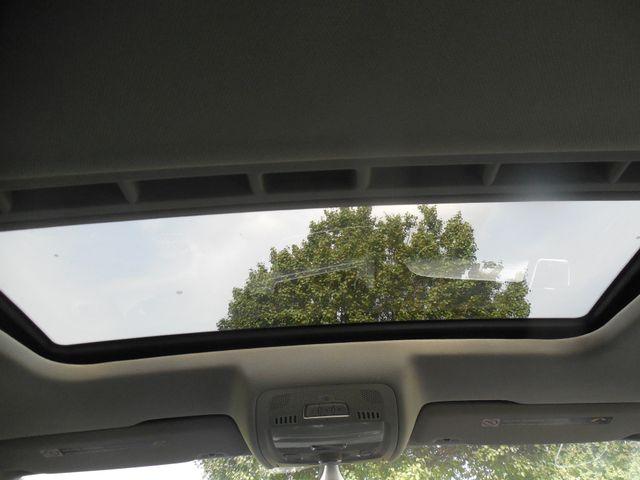 2011 Audi A4 2.0T Premium Plus Leesburg, Virginia 31