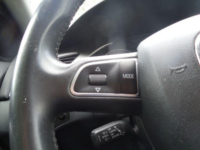 2011 Audi A4 2.0T Premium Plus Leesburg, Virginia 17