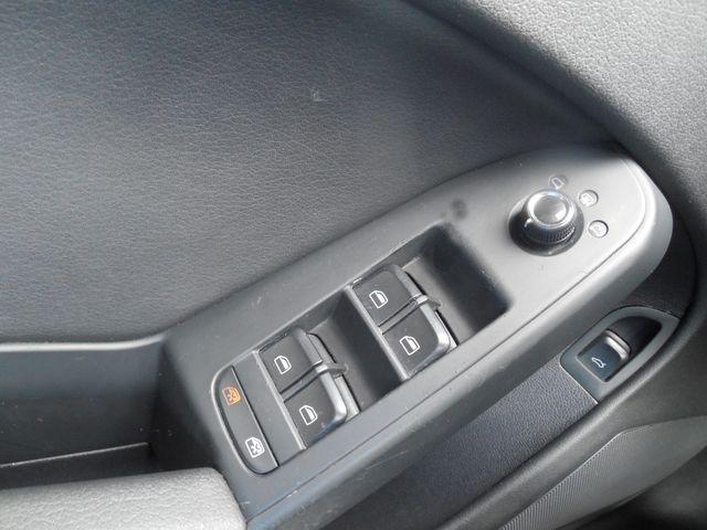 2011 Audi A4 2.0T Premium Plus Leesburg, Virginia 21