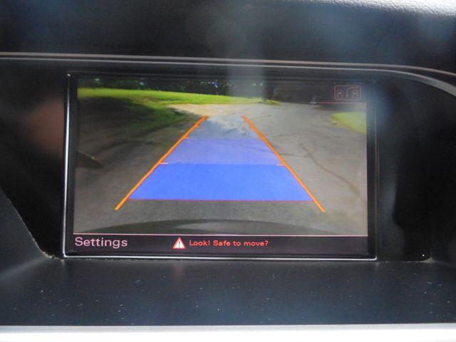 2011 Audi A4 2.0T Premium Plus Leesburg, Virginia 24