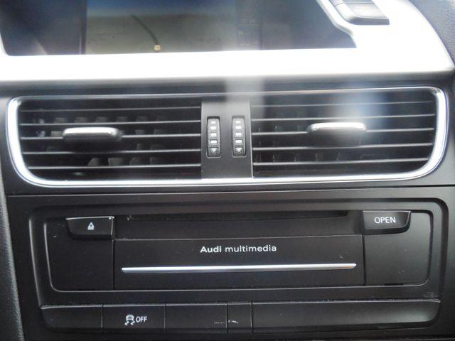 2011 Audi A4 2.0T Premium Plus Leesburg, Virginia 25