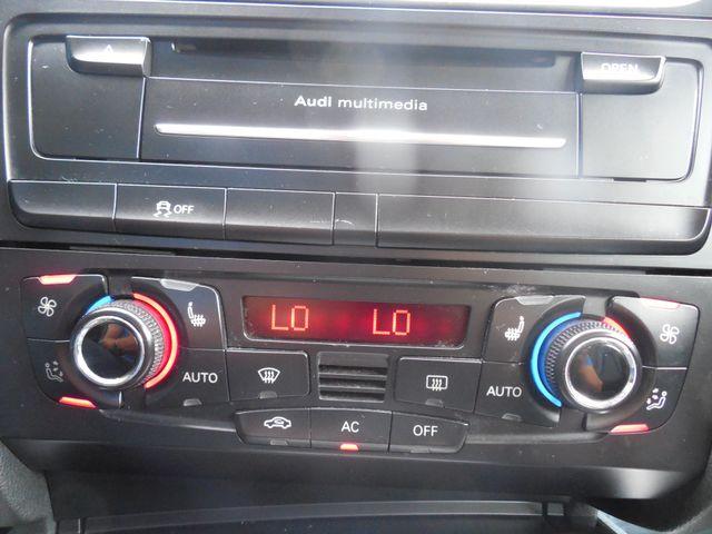 2011 Audi A4 2.0T Premium Plus Leesburg, Virginia 26