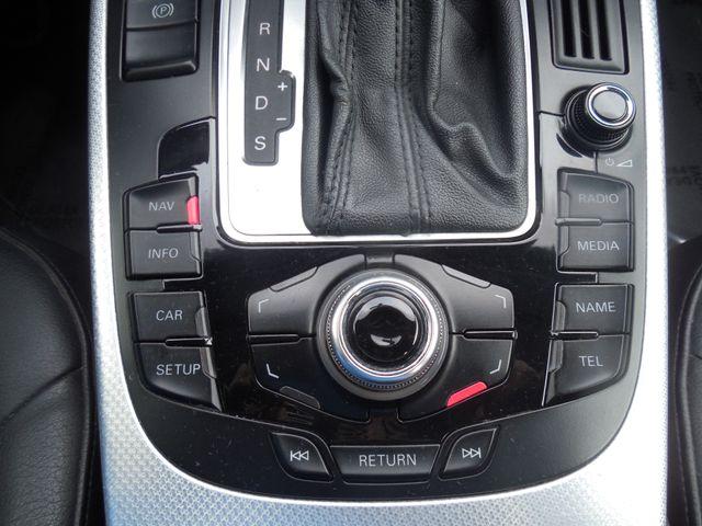 2011 Audi A4 2.0T Premium Plus Leesburg, Virginia 30