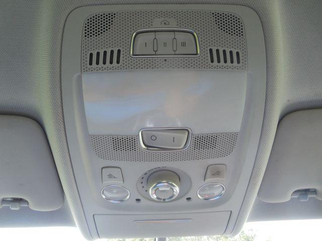 2011 Audi A4 2.0T Premium Plus Leesburg, Virginia 32