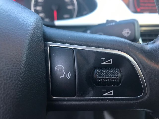 2011 Audi A4  2.0T Premium Manual 6-Speed Leesburg, Virginia 20