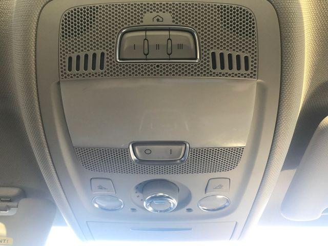 2011 Audi A4  2.0T Premium Manual 6-Speed Leesburg, Virginia 30