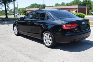 2011 Audi A4 2.0T Premium Memphis, Tennessee 29