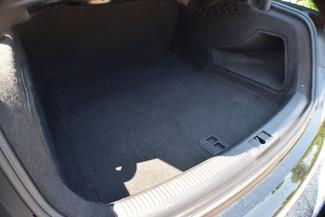 2011 Audi A4 2.0T Premium Memphis, Tennessee 9